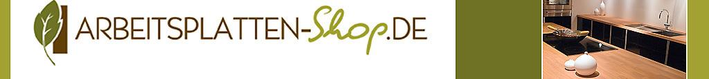 Arbeitsplatten-SHOP.de - Online Shop LARBON Massivholzplatten ... | {Arbeitsplatte online bestellen 21}